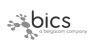 BICSBaseline