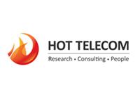 hottelecom