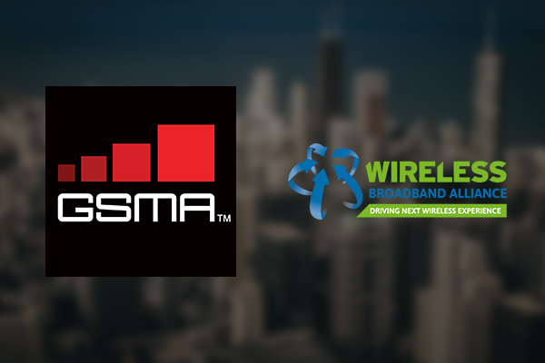 i3forum-posts-gsma